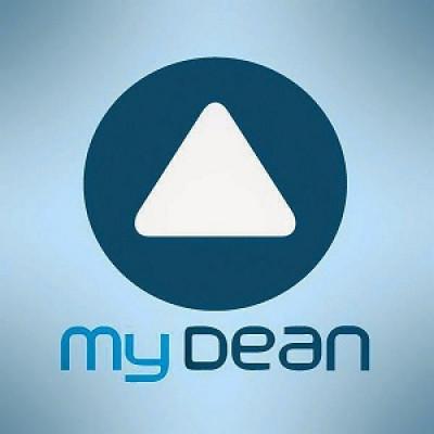 MyDean Corp
