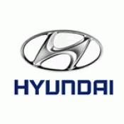 Топливные баки для Hyundai