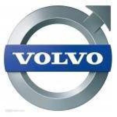 Топливные баки для Volvo