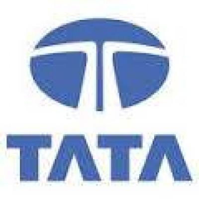 Топливные баки для Tata