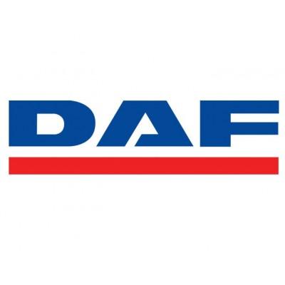 Топливные баки для DAF