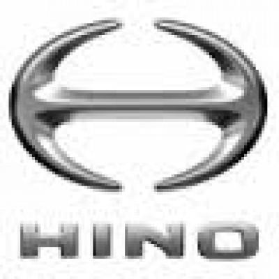 Топливные баки для Hino