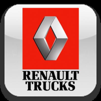 Топливные баки для Renault
